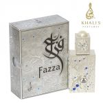 Духи FAZZA (Khalis Perfumes) women 18ml (АП)