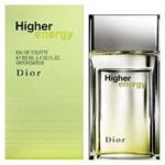 "HIGHER ENERGY ""Christian Dior"" 100ml MEN"