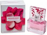 Lovely Blossom (Armand Basi) 100ml women