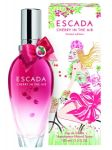 Cherry in the Air (Escada) 100ml women