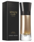 "Armani code Absolu ""Giorgio Armani"" 100ml MEN"