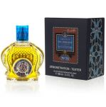 Chik Shaik Blue №70 (Shaik) 100ml Men (ТЕСТЕР)