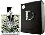 "CA Dreamz ""Chris Adams"" MEN 100ml (АП)"
