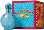 Circus Fantasy (Britney Spears) 100ml women