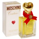 Moschino Couture (Moschino) 100ml women