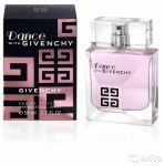 Dance with Givenchy (Givenchy) 75ml women
