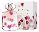 Escada Celebrate N.O.W. (Escada) 80ml women