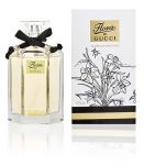 Flora by Gucci Glorious Mandarin (Gucci) 100ml women