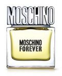 "Forever ""Moschino"" 100ml MEN"