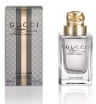 "Gucci Made to Measure ""Gucci"" 90ml MEN"