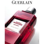 "Habit Rouge Sport ""Guerlain"" 100ml MEN"