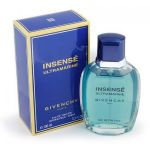 "Insense Ultramarine ""Givenchy"" 100ml MEN"