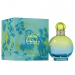 Island Fantasy (Britney Spears) 100ml women
