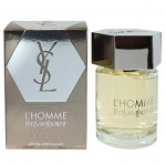 "L'Homme ""Yves Saint Laurent"" Men 100ml"