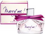 Marry Me! (Lanvin) 75ml women