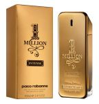 "1 Million Intense ""Paco Rabanne"" 100ml men"