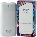 Play for Her Arty Color Edition (Givenchy) 50ml women