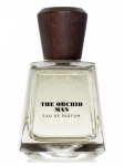 The Orchid Man (Frapin) 100ml ТЕСТЕР