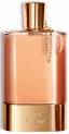 Love, Chloe (Chloe) 75ml women