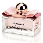 Signorina (Salvatore Ferragamo) 100ml women