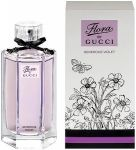 Flora by Gucci Generous Violet (Gucci) 100ml women