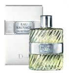 "Eau Sauvage ""Christian Dior"" 100ml MEN"